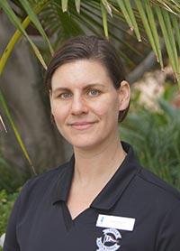 Danielle Fielder