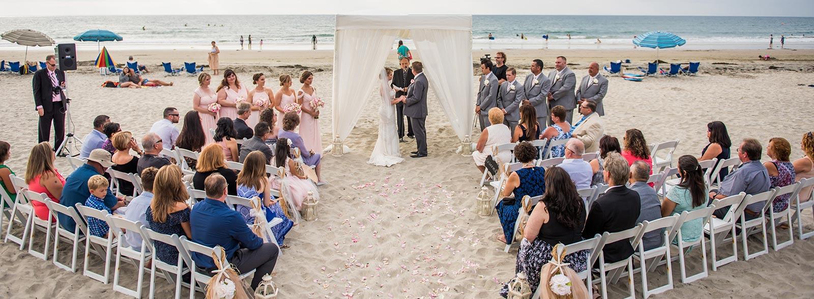 The Best Wedding Venue Decor Ideas