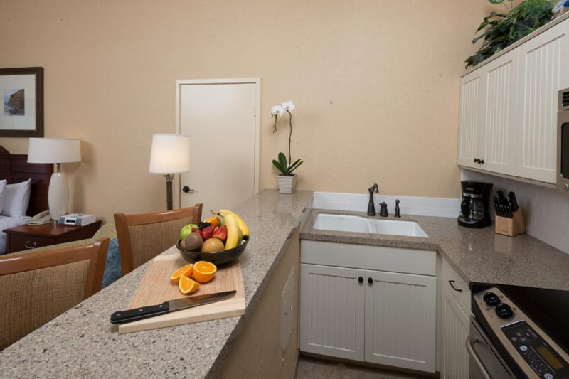 https://www.ljshoreshotel.com/resourcefiles/roomssmallimages/coastal-view-room1-with-kitchenette-at-la-jolla-shores-hotel-california-th.jpg